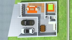 House I Ground Floor.jpg