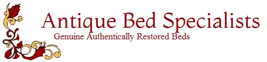 Antique-Bed-Specialists-Logo.JPG