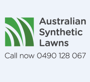 Australian Synthetic Lawns.png
