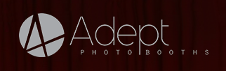 Adept Photo Booths.png