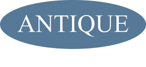 antique-stone11.png