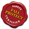 fall-protect-logo-100px.png