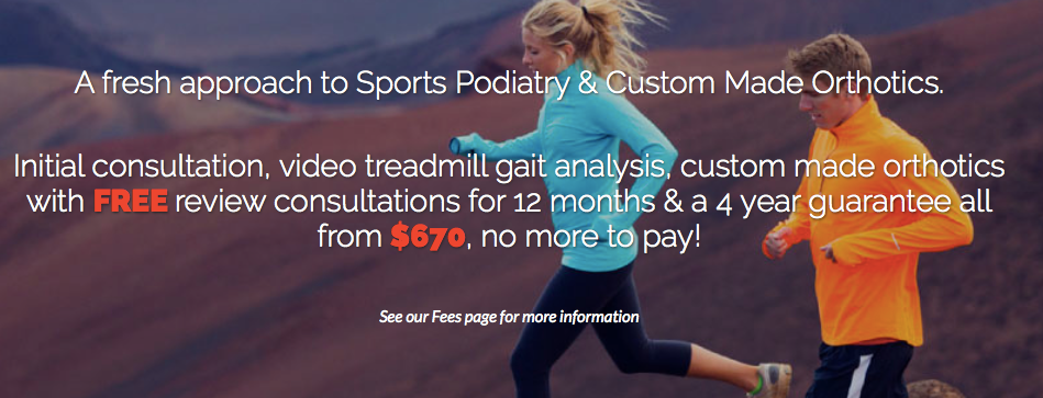 Orthotic-Solutions-Podiatry.png