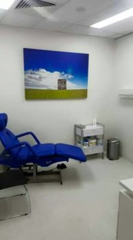 Orthotic Solutions Podiatry office 2.jpg