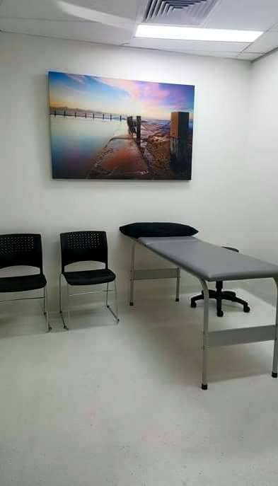Orthotic Solutions Podiatry office 3.jpg