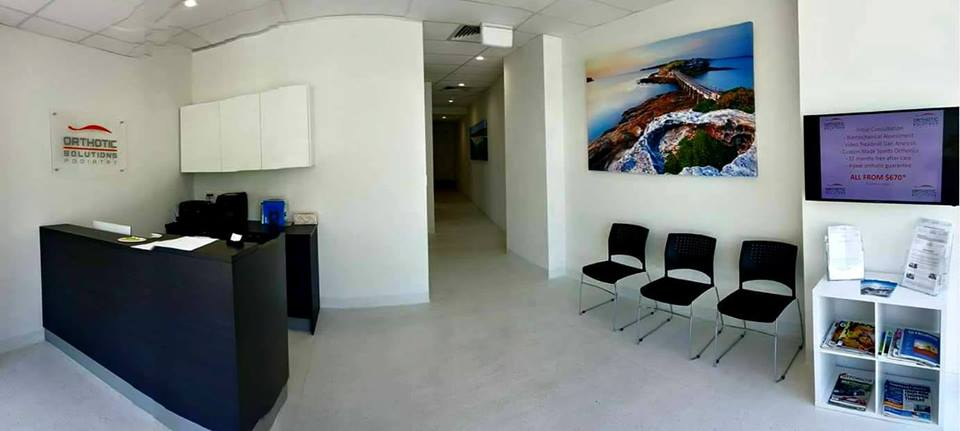 Orthotic Solutions Podiatry office.jpg