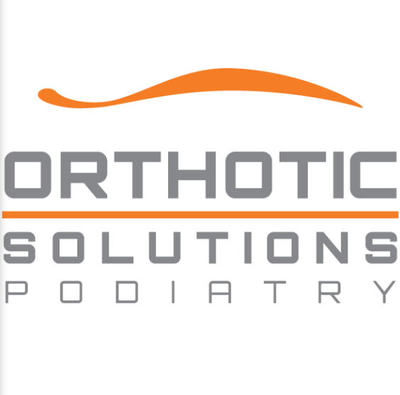 Orthotic Solutions Podiatry.png