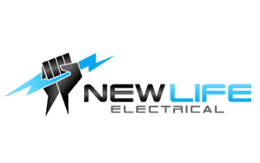 New Life Electrical.png
