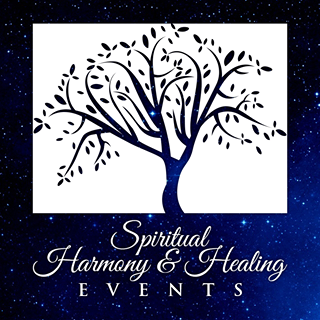 spiritual healing and events.png