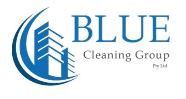 bluecleaning.png